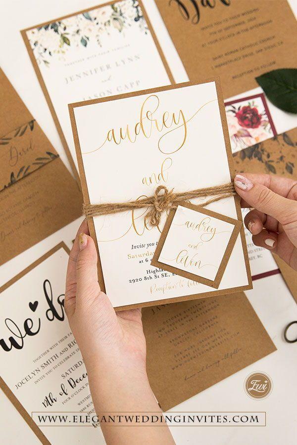 Affordable Wedding Invitations Affordable Wedding Invitations Inexpensive Wedding Invitations Wedding Invitations