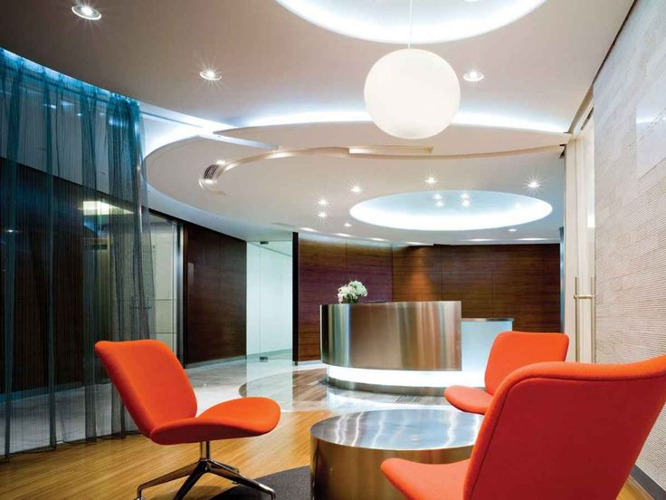 Modern Office Lobby Furniture 57 best office / front desk images on pinterest | reception