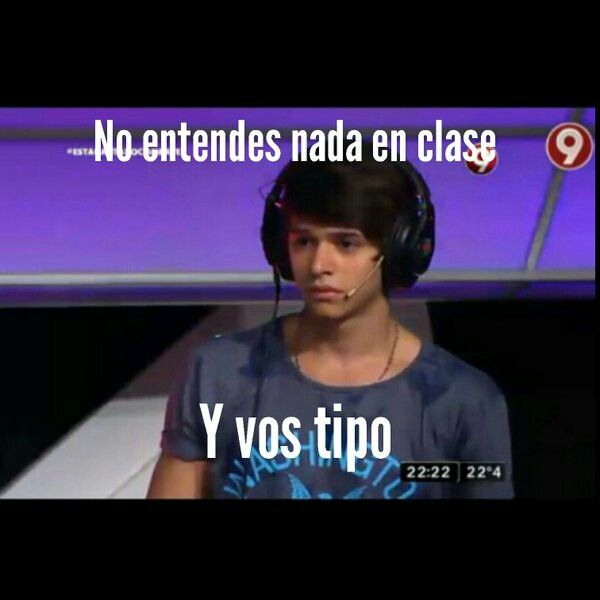:'D #ComoNoAmarteGG♡