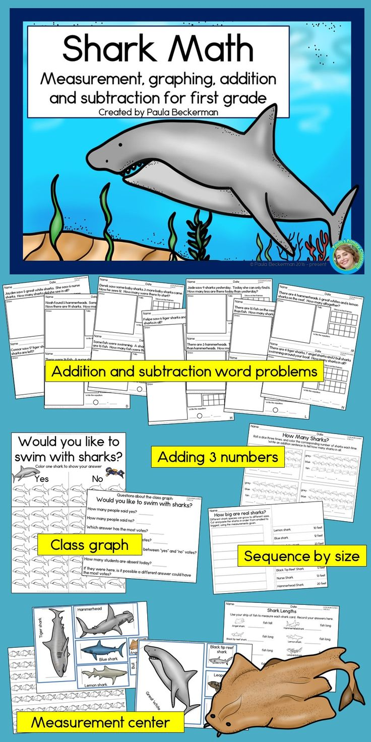 140 best Math ideas, graphs images on Pinterest | Learning resources ...