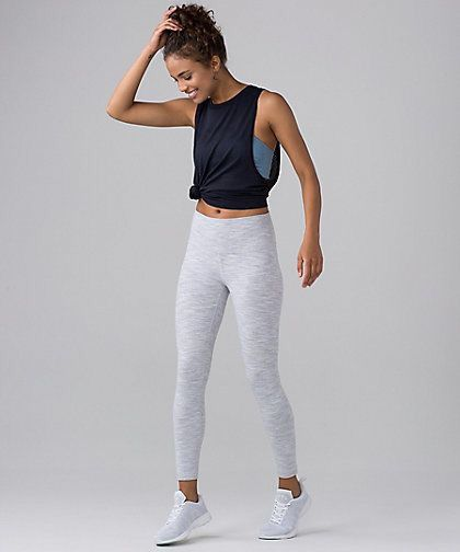 d2b466423b Grey Workout Leggings, Grey Leggings Outfit, Workout Shorts, Grey Yoga  Pants, Workout