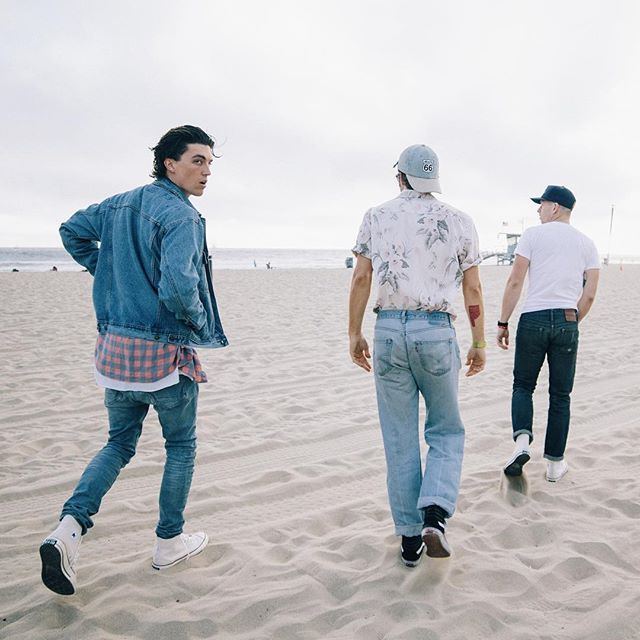 Lany: 25+ Best Ideas About The Beach Boys On Pinterest