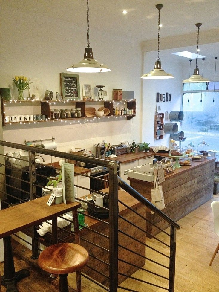 Toast-House-Ilkley-counter-Remodelista
