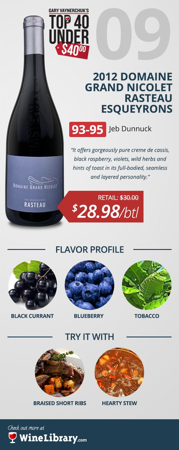 Find great wines on Wine recipes, Wines