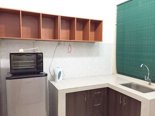 Bandar Sunway Apartment Lagoon Perdana, PJ - Bandar Sunway Apartment Lagoon Perdana, PJ Move in Anytime with Partly Furnish 3r2b 850sqft New Pain, Air-Cond, WAter Heather, Sofa Kindly Call For Viewing 019-4116899 MQ CHONG 019-4116899 MQ CHONG Furniture: Partly Furnished    http://my.ipushproperty.com/property/bandar-sunway-apartment-lagoon-perdana-pj-3/