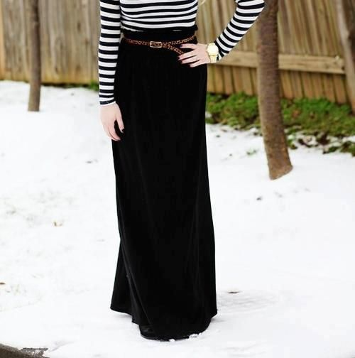 black=elegance