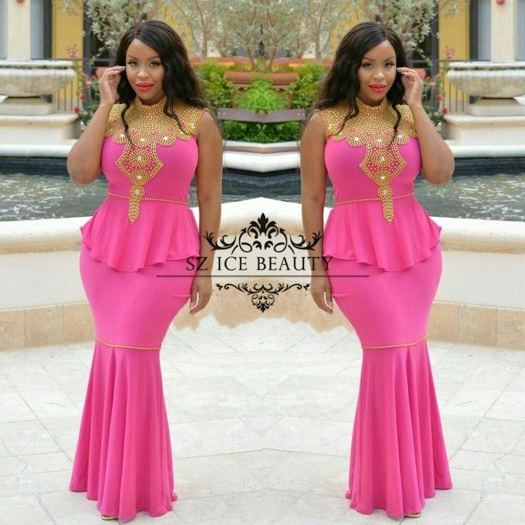 Mejores 34 imágenes de Kaftan Evening Dress en Pinterest | Vestidos ...