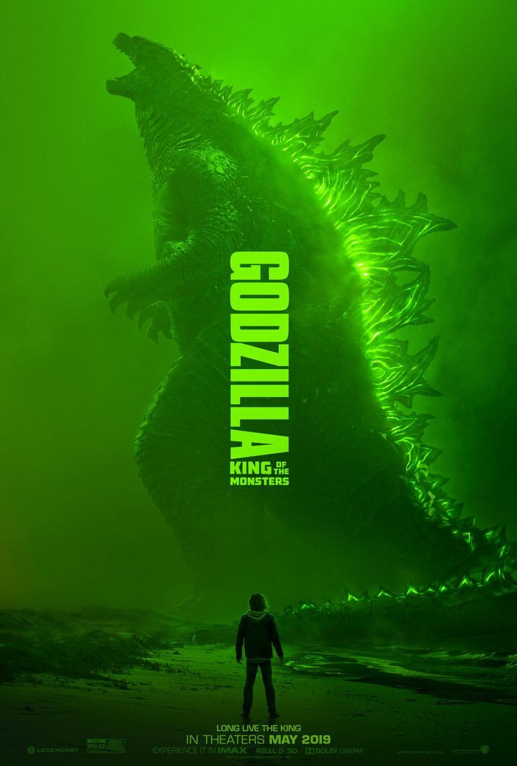க ட ஸ ல ல ம வ ஸ ப ர க க ம ன ஸ டர ஸ க ங 2019 ம ழ Hd 1080p Godzilla Kong Godzilla Godzilla Wallpaper
