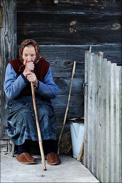 WYRÓŻNIENIE Małgorzata Piekarska z Białej Podlaskiej