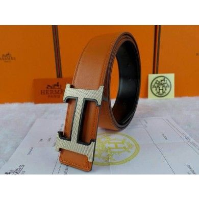 Hermes Constance reversible Belt  discount price outlet