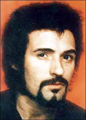 Peter Sutcliffe- The Yorkshire Ripper. Convicted of the murder of 13 women and the attempted murder of 7 others between 1969 and 1980. Claimed to be on a mission from God to kill prostitutes.