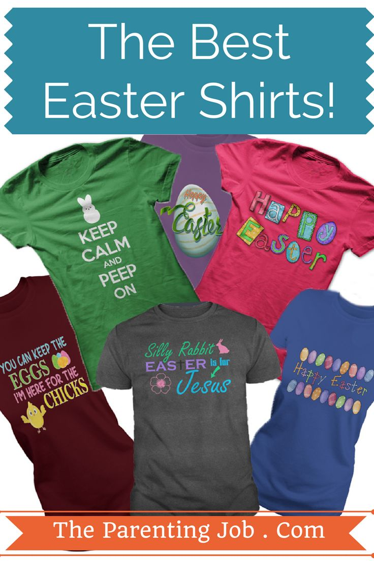 Only the very Best Easter Holiday Celebration Shirts!  Check out our great collection for the Easter Holiday! Head on over to the blog for other cool family shirt ideas too!
