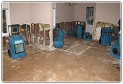 Flood Damage Repair Melbourne. Call us 24/7 on 1300 554 418 for emergency flood damage restoration and flooded carpet cleaning and drying.Capital Facility services provide professional emergency water, flood and fire damage restoration services in Melbourne. goo.gl/BLZPB7