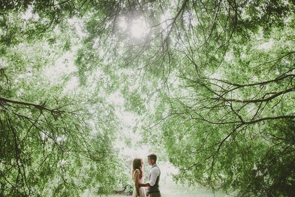 67 best enchanted forest wedding images on pinterest