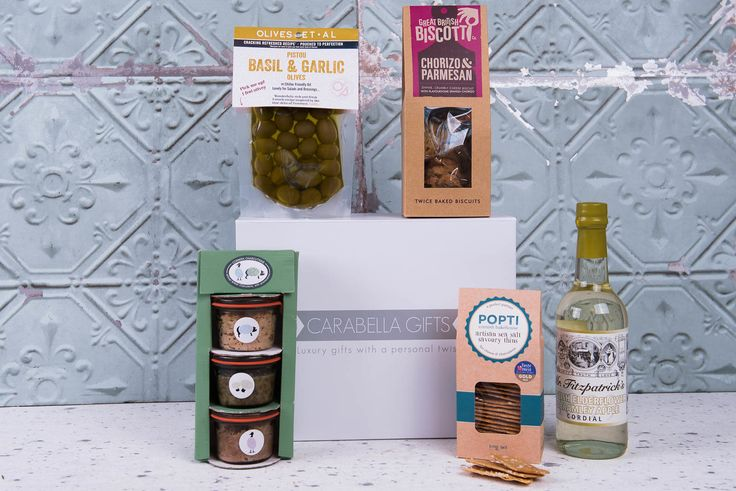Spring has sprung savoury platter - A refreshing and quintessentially English drink and artisan treats, and soon we will have you reminiscing of lazy Sunday afternoons and picnics. https://carabellagifts.com/shop/spring-has-sprung-savoury-platter-copy/