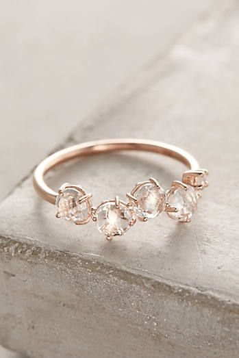 4552 best Jewelry Rings images on Pinterest