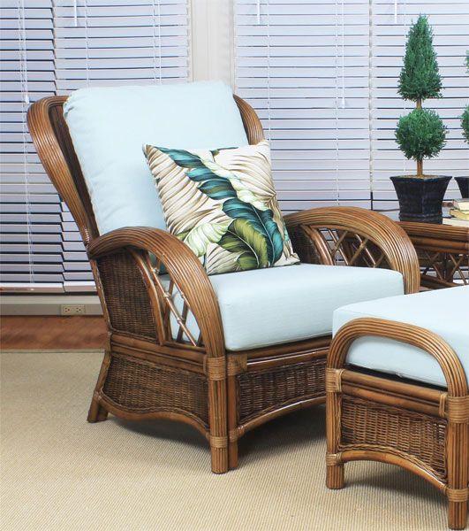 14 Sensational Wicker Pattern Basket Weaving Ideas Vintage Wicker Furniture Indoor Rattan Furniture Rattan Chair Living Room