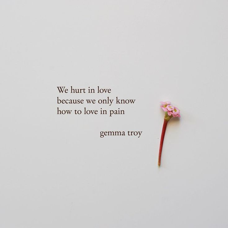 "9,860 Likes, 121 Comments - Gemma Troy Poetry (@gemmatroypoetry) on Instagram: ""Thank you for reading my poetry and quotes. I try to post new poems and words about love, life,…"""