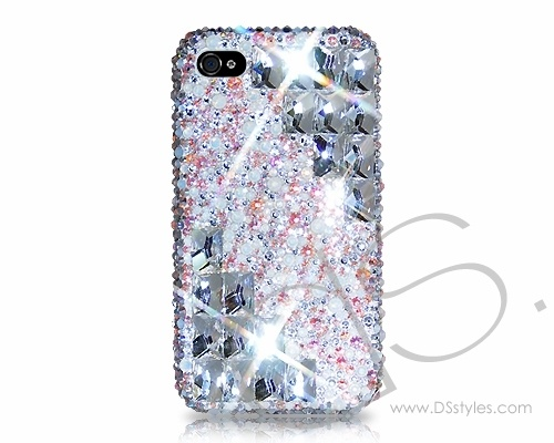 17 Best images about Iphone5 cases on Pinterest : Galaxy note, Glitter ...