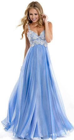 1000  ideas about Prom Dresses Under 100 on Pinterest | Ball ...