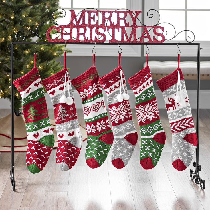 487 best Decorating for Christmas images on Pinterest