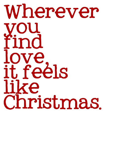 A Christmas Carol Quotes: 17 Best A Christmas Carol Quotes On Pinterest