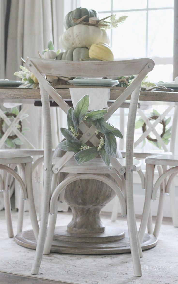 17 Best Dining Room Images On Pinterest For The Home