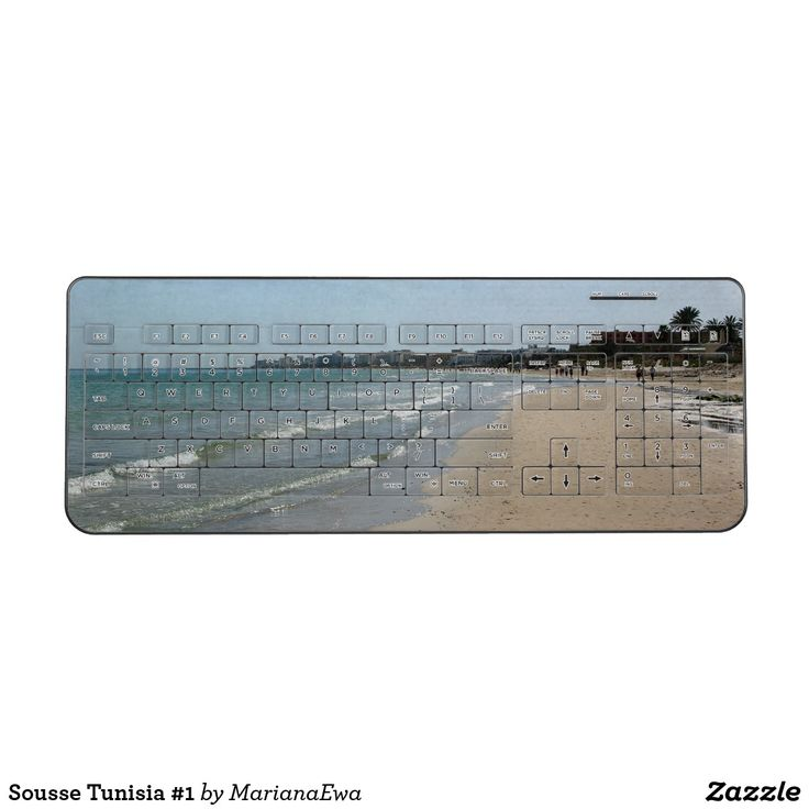 Sousse Tunisia #1
