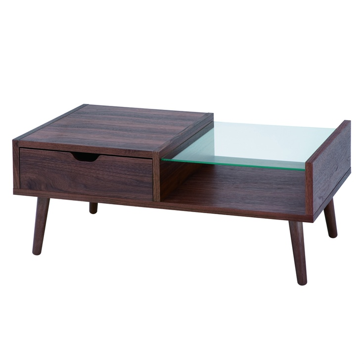 NOCE (ノーチェ)  Coffee Table