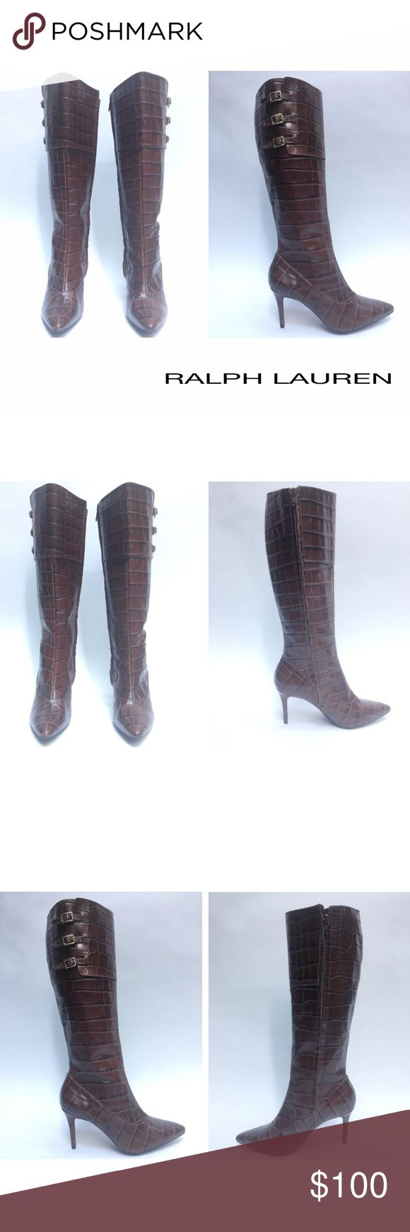 """Ralph Lauren 