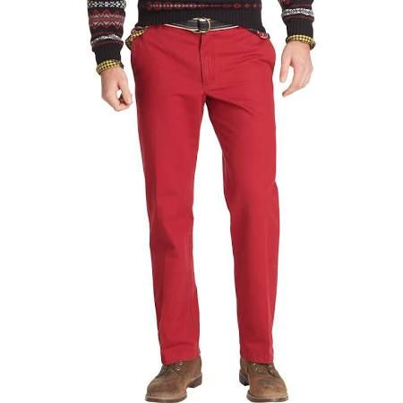 red pants for men - Google Search