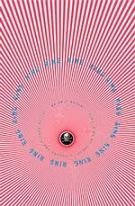 Ring - Koji Suzuki - Pocket (9781932234411) - Bøker - CDON.COM