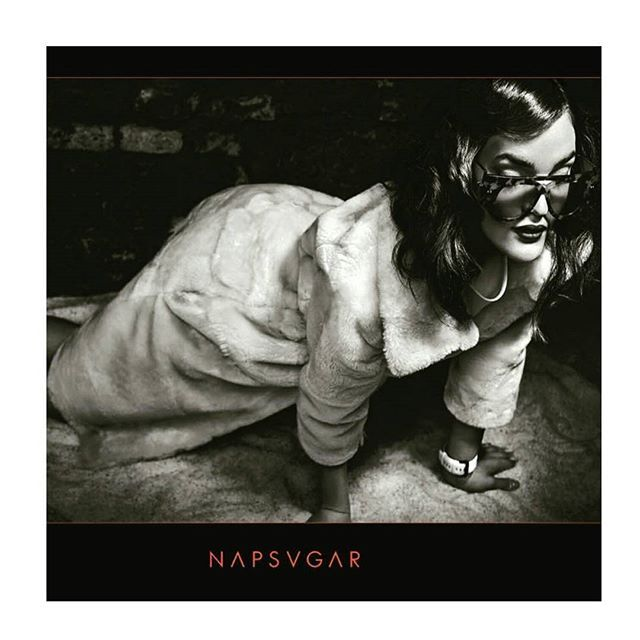 Napsvgar Online Store - #Napsvgar