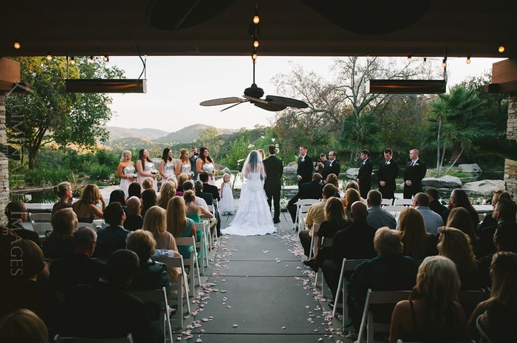40 Best Images About Wedding Venues On Pinterest