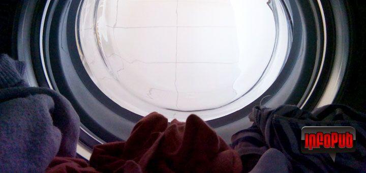 Cum poti obtine rezultate bune cu un detergent de rufe