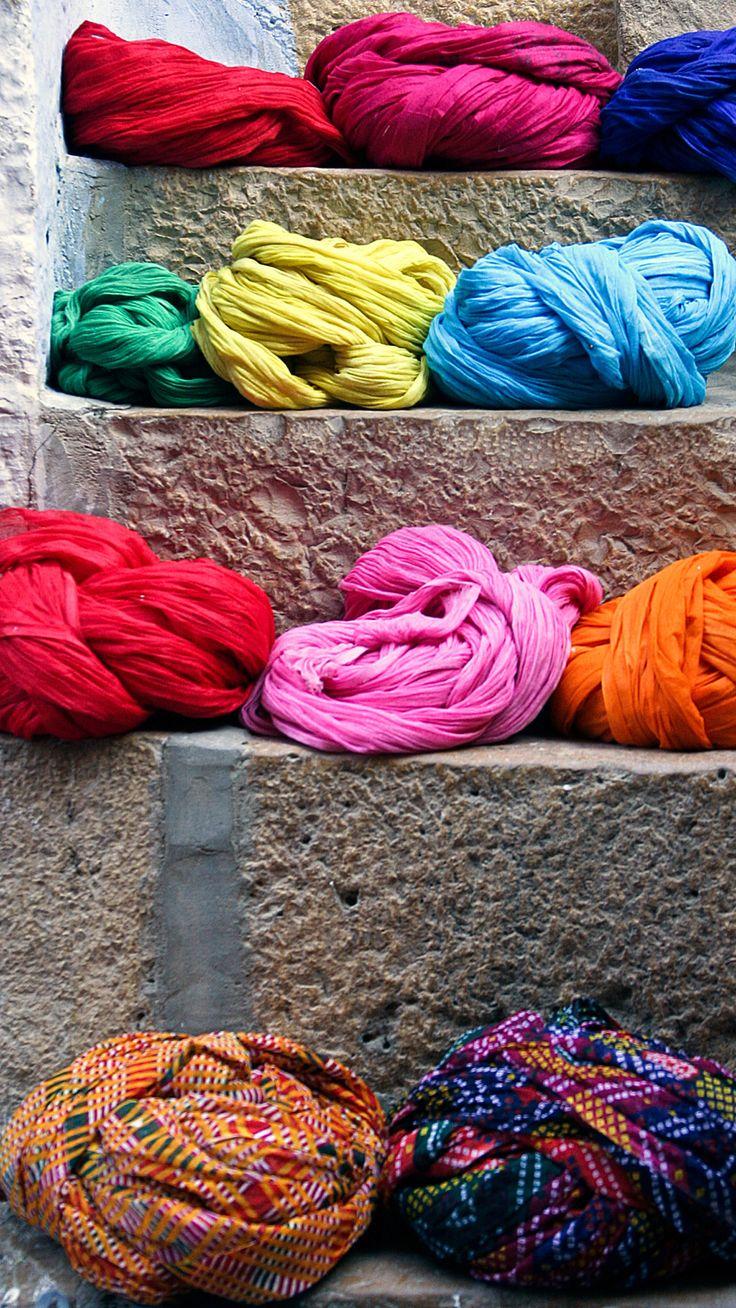 Color wall #shade-a-Web
