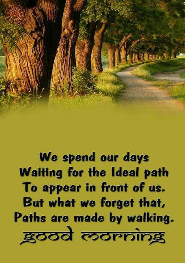 Pin By Bee On Coffee Friends Good Morning Quotes Good Morning