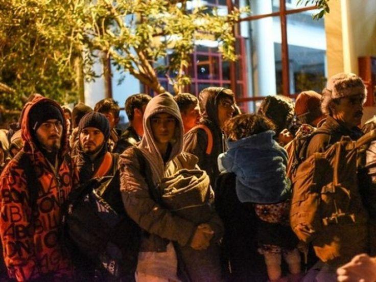 Nuove regole per i richiedenti asilo: il decreto Minniti in 7 punti