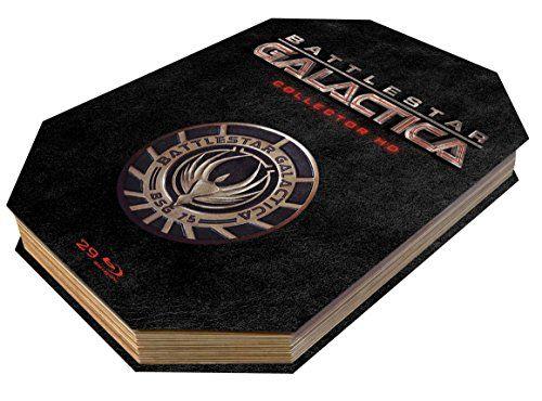 Battlestar Galactica - L'intégrale [Collector HD] Universal Pictures http://www.amazon.fr/dp/B00KQ6ETLO/ref=cm_sw_r_pi_dp_Z2c8ub1QFEA9C