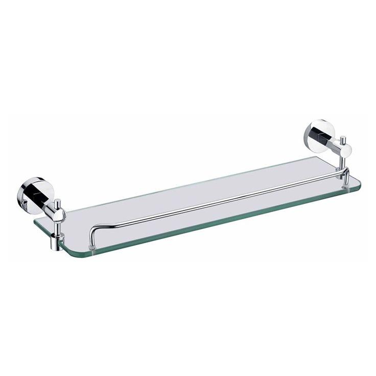 Bathroom Accessories Glass Shelf 166 best bathroom images on pinterest | bathroom ideas, bathroom