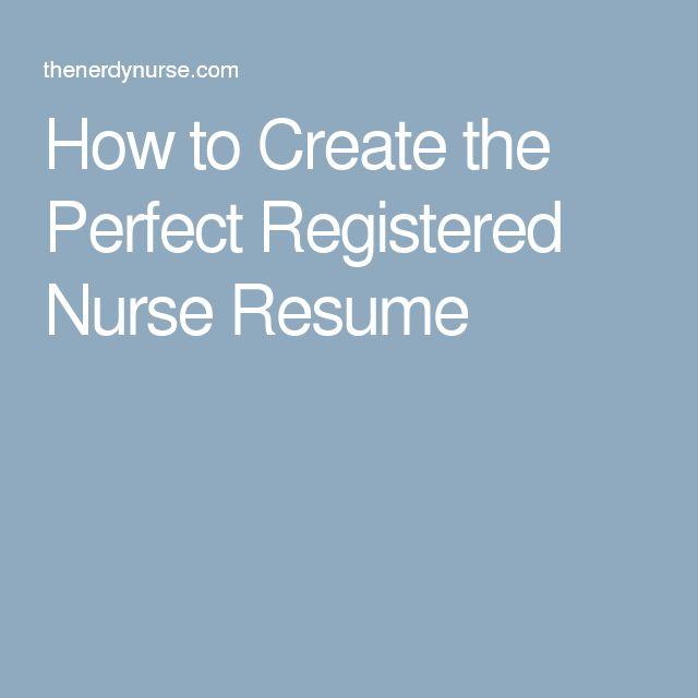 Ponad 25 najlepszych pomysłów na Pintereście na temat tablicy - home care nurse resume