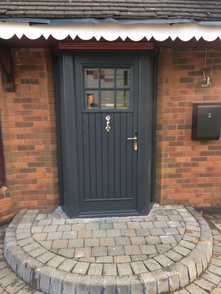 46 best our palladio composite door projects images on pinterest