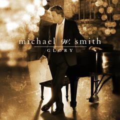 "Download ""Michael W. Smith - The Blessing"" for free http://free-christian-music-downloads.com/michael-w-smith-the-blessing/ Classical Instrumental"