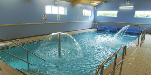 The 922 best swimming pool sauna spa heaven x images - Best indoor swimming pools in london ...