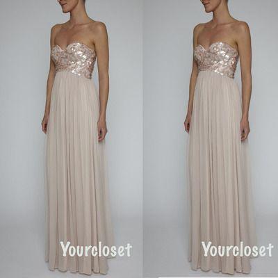prom dress prom dress #prom #dress graduation dress #coniefox