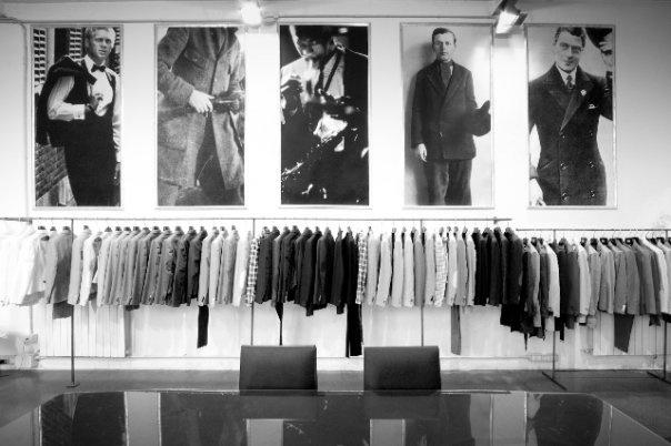Showroom Marcona 3