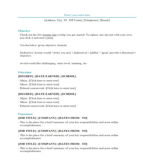 10  images about resume  u0026 portfolio design on pinterest