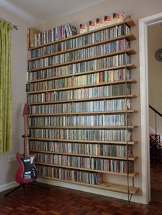 dvd storage ideas dvd storage ideas diy dvd storage ideas ikea dvd storage ideas without cases dvd storage ideas living room dvd storage ideas for small spaces dvd storage ideas uk dvd storage ideas no cases #homeimprovementdvd, #homeimprovementideasuk,