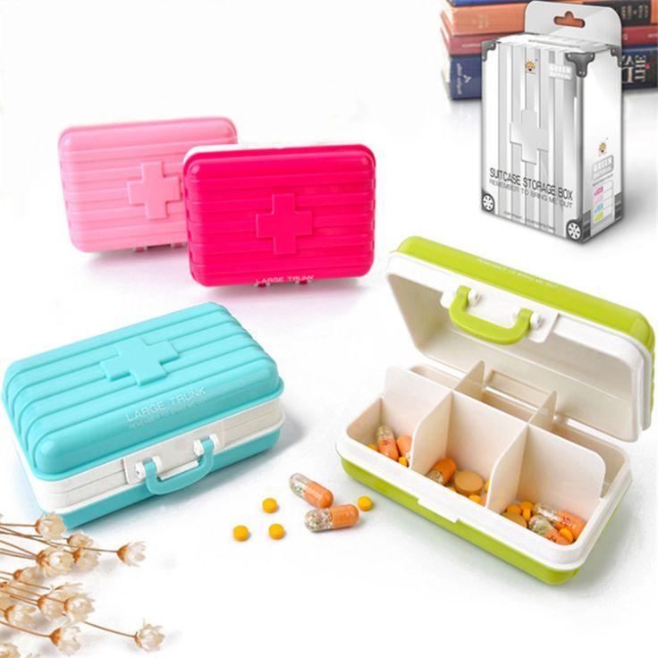 New Fashion Kitchen Transparent Preservation Plastic Boxes