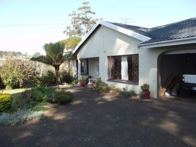 3 bedroom House for sale in Waterfall   Century21